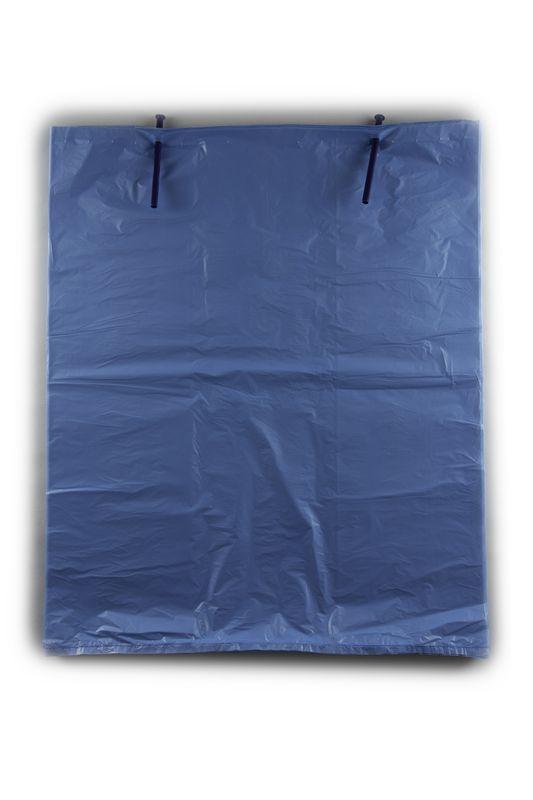 Easy-open liner Bag
